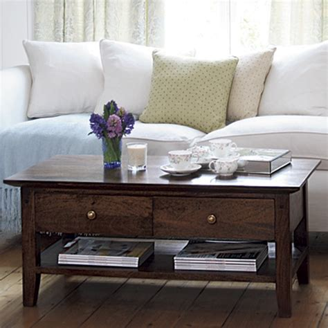 coffee tables for living room living room with coffee table peenmedia com