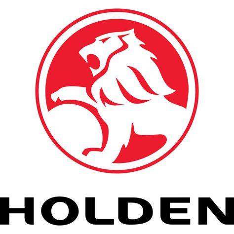 holden hsv logo file holden logo svg