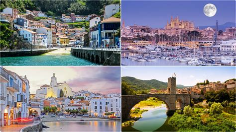 most beautiful small towns 10 most beautiful small towns in spain explore to world
