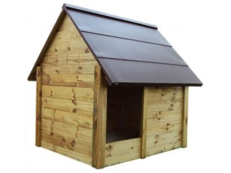 wood dog houses for sale wooden dog kennels and dog houses for sale pretoria ad land south africa
