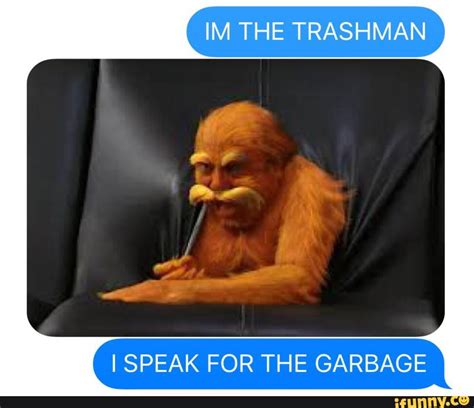 Garbage Man Meme - garbage man meme bing images
