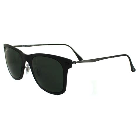 ban wayfarer light cheap ban wayfarer light 4210 sunglasses