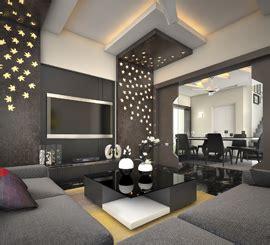 famous interior designers  ernakulam  cost interiors