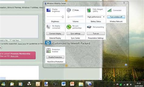 themes for windows 7 high quality high quality windows 7 themes free download the techbay
