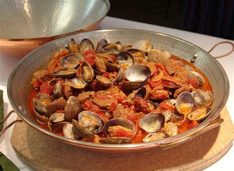 the green fairy portuguese cuisine kitchen re do s non asian near main e pender restaurants british