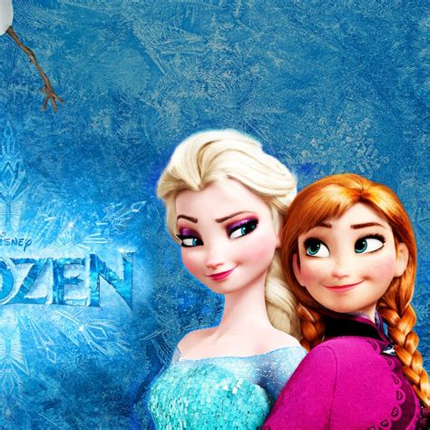film frozen part 1 disney channel youtube