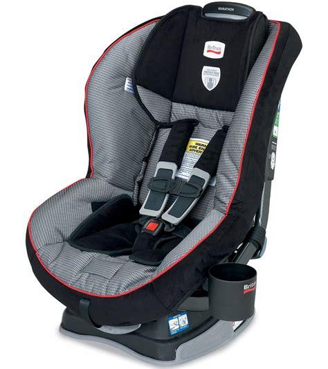 car seat pieces britax marathon g4 1 convertible car seat jet set
