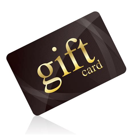 Gift Credit Cards For Online Purchases - tummy team store credit the tummy team the tummy team
