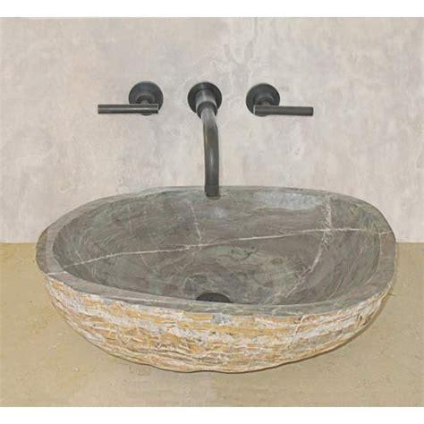 Granite Vessel Sink upgrade your bath tips for choosing a vessel sink a design help