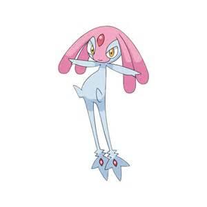 pokemon mesprit images pokemon images