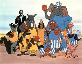 pin bedknobs and broomsticks 1971 and pictures on