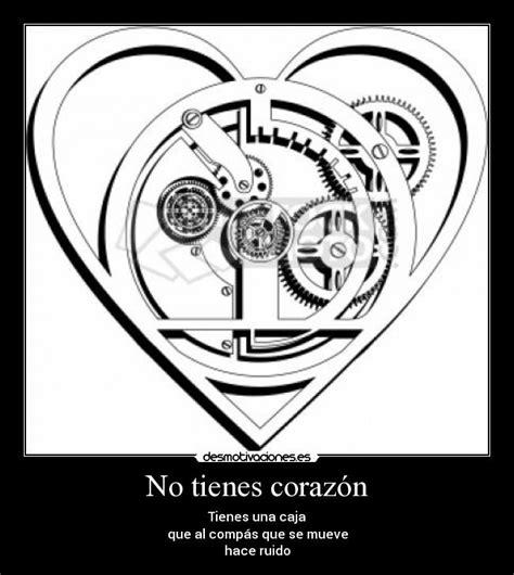 imagenes de corazones mecanicos im 225 genes y carteles de mecanico pag 7 desmotivaciones