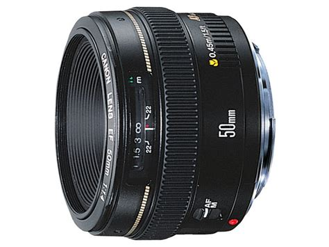 Canon F 1 4 Usm Ef 50mm canon ef 50mm f 1 4 usm interchangeable lens review