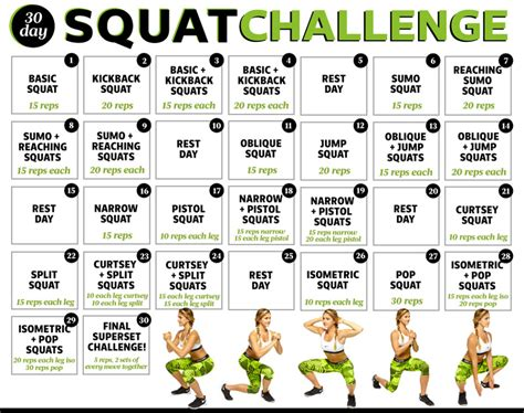 home design for beginners 28 images how to do nail squat challenge 30 jours pour bien commencer sport
