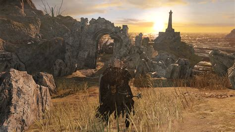 Ps4 Souls Ii Scholar Of The Reg 1 souls 2 scholar of the why pc users are