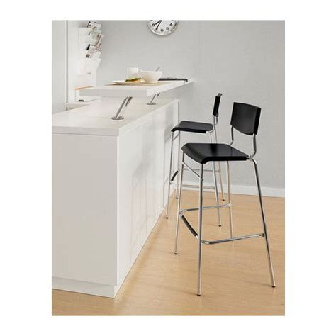 ikea bar stools 20 the hercers store 120 best images about apartment ideas on pinterest