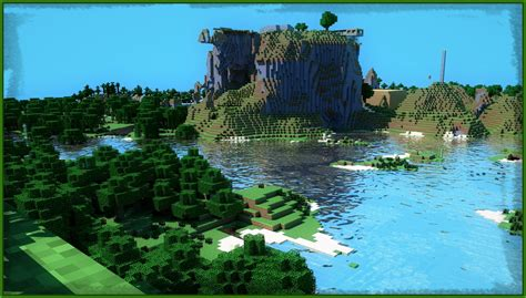Imagenes Wallpapers Hd Minecraft | imagenes wallpapers hd minecraft archivos imagenes de