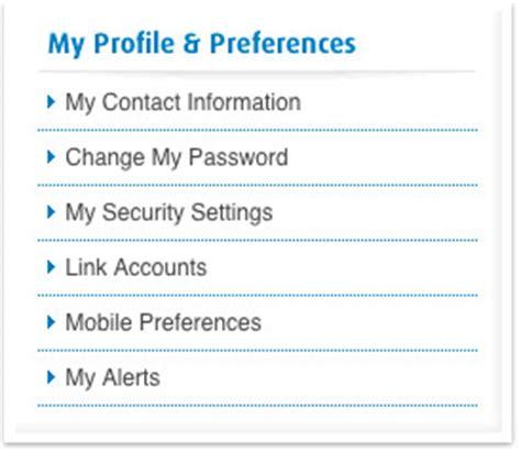 reset online banking password bmo online banking tour online banking bmo bank of montreal