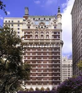hotel dallas adolphus hotel dallas united states of america expedia