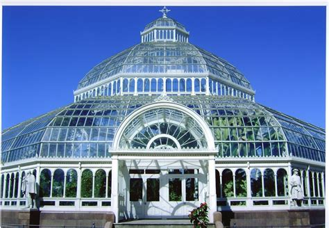 palm house quot palm house liverpool merseyside quot by frank at picturesofengland