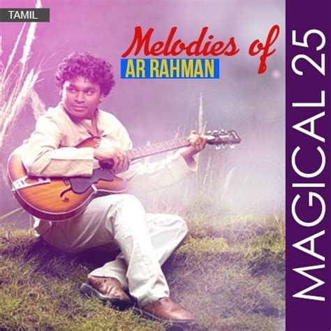 ar rahman commonwealth song download mp3 melodies of ar rahman music playlist best mp3 songs on