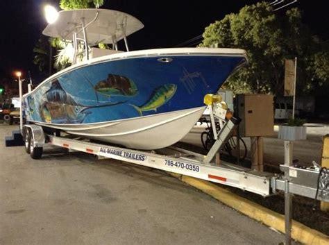boat trailer parts hialeah new 2015 fe trailers m 26 hialeah fl 33013