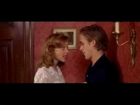 the notebook deleted bathtub scene the notebook deleted bathtub the notebook deleted scene