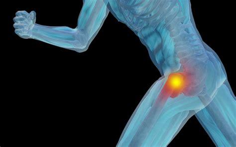 dolore interno spalla destra dolore al fianco destro inferiore
