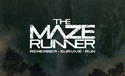 maze runner im labyrinth die auserw 228 hlten trilogie bd trailer maze runner die auserw 228 hlten im labyrinth
