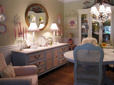 build a home office on a budget hgtv dining rooms on a budget our 10 favorites from rate my