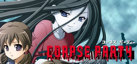 Home Design Software Free Linux by Corpse Party On Steam