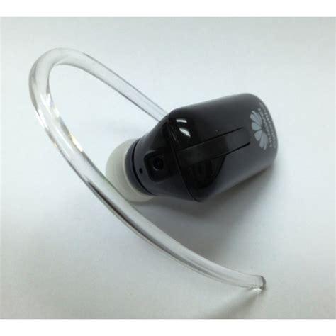Headset Bluetooth Huawei genuine huawei bh99b bluetooth wireless earphone