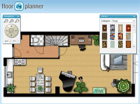 online floorplanner online floorplanner estate buildings information portal