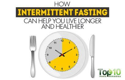 intermittent fasting feel look and be healthier a term strategy to lose weight build muscles be healthier and increased productivity books news facts archives page 8 of 34