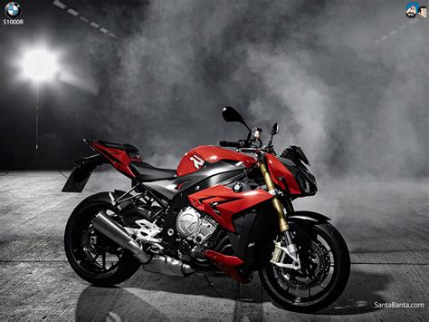 pic of bmw bike bmw bike photo www pixshark images galleries with