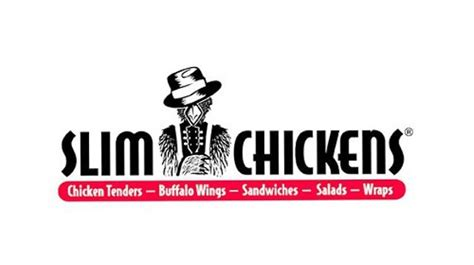 Backyard Burgers Hours by Slim Chickens Winging Into Backyard Burgers Space On