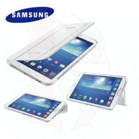 Book Cover For Galaxy Tab3 10 1 samsung galaxy tab 3 10 1 quot white