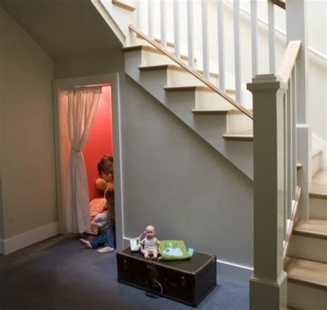 how to use the space the stairs modern magazin