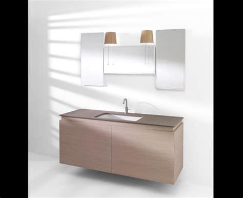 karol mobili bagno ks karol arredo bagno sistema componibile