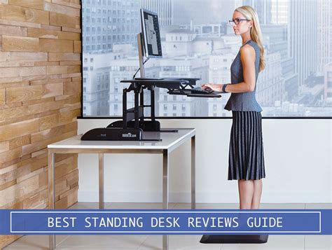 best stand up desk desk advisor s best stand up desk converter review guide