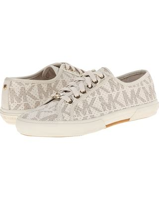 michael kors casual shoes new shopping special michael michael kors boerum