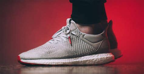 haven adidas ultra boost triple black release date sole