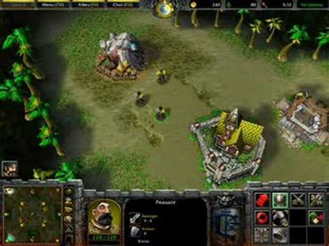 warcraft  cheat engine battlenet  youtube