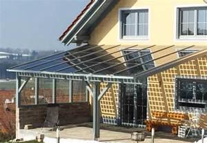 wintergarten ohne glasdach terrassen 252 berdachung mit glas selbst bauen mit verlegeprofile