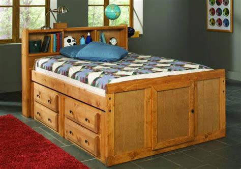 Captains Bed King by King Size Captains Bed Fascinating All King Bed