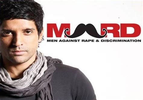 biography of movie mard kya aap mard hain a survey to find the real men from