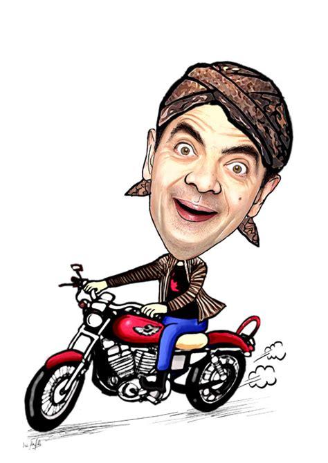 Berkualitas Kaos Mr Bean Mr Bean Mr Bean Motifkita klik link dibawah ini