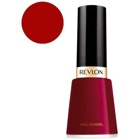 revlon nail colors revlon nail color