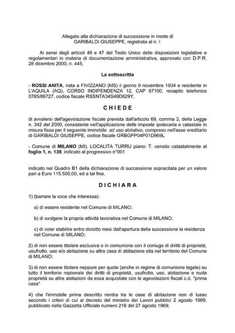 ufficio successioni roma casa moderna roma italy documenti per successione legittima