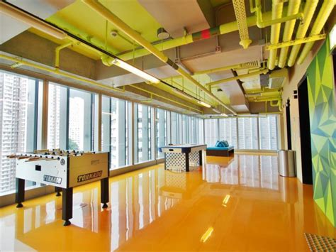 y loft youth square in hong kong room deals photos reviews
